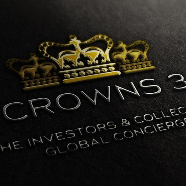 wordpress crowns 3 web